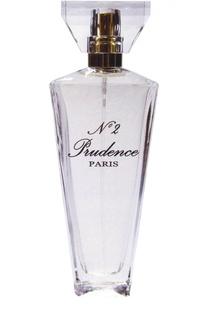 Парфюмерная вода №2 Prudence