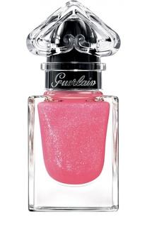 Лак для ногтей La Petite Robe Noire, оттенок 001 Guerlain