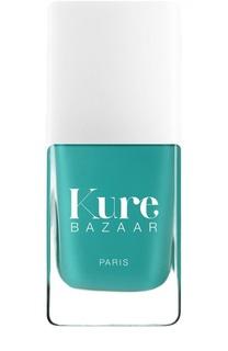 Лак для ногтей, оттенок Jade Kure Bazaar