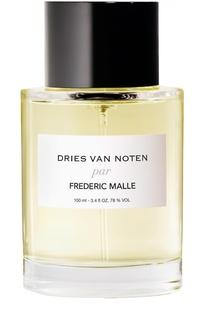 Парфюмерная вода Dries Van Noten Frederic Malle