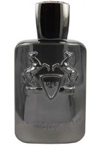 Парфюмерная вода Herod Parfums de Marly