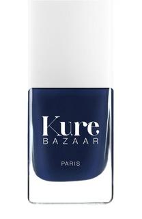 Лак для ногтей, оттенок Navy Kure Bazaar