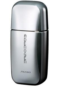Тонизирующее средство для волос Adenogen Hair Energizing Formula Shiseido