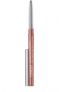 Автоматический карандаш для губ Intense Blush Clinique