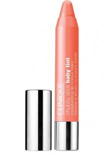 Стойкая помада для губ Matte Beauty Clinique