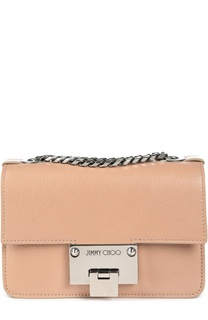 Сумка Rebel Soft Mini Jimmy Choo
