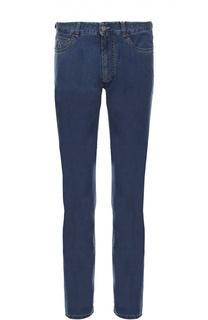 38a5b539b04 Купить мужские джинсы на синтепоне в интернет-магазине Lookbuck
