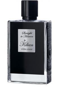 Парфюмерная вода Straight To Heaven Kilian
