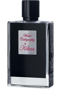 Парфюмерная вода Water Calligraphy Kilian