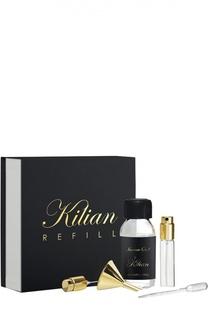 Парфюмерная вода Incense Oud рефил Kilian