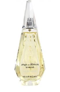 Туалетная вода Ange Ou Demon Le Secret Givenchy