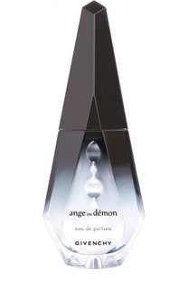 Парфюмерная вода Ange Ou Demon Givenchy