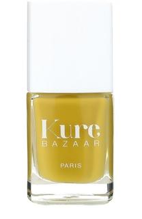 Лак для ногтей, оттенок Pistach Kure Bazaar