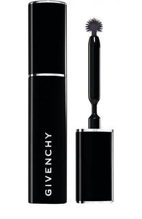 Тушь для ресниц Phenomeneyes, оттенок Серый Givenchy