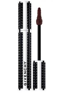 Объемная тушь для ресниц Noir Couture Volume, оттенок №3 Givenchy