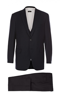 f305480ab9d7 Купить мужские костюмы фактурные в интернет-магазине Lookbuck