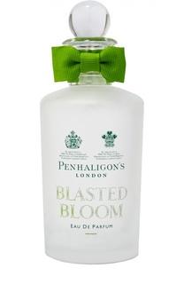 Парфюмерная вода Blasted Bloom Penhaligons