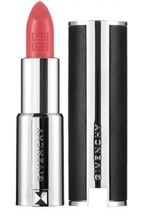 Помада для губ Le Rouge, оттенок, оттенок №201 Rose Taffetas Givenchy