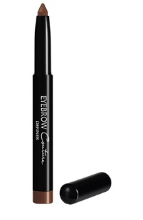 Карандаш кремовый для бровей Eyebrow Couture Definer Givenchy