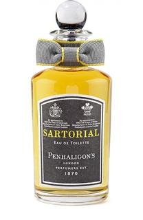 Туалетная вода Sartorial Penhaligons