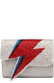 Клатч Bowie Sarah's Bag