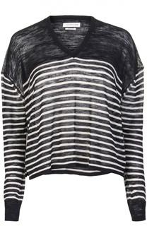 Пуловер Isabel Marant Etoile