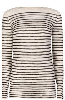 Вязаный пуловер Isabel Marant Etoile