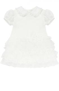 Комплект из платья и трусов Aletta