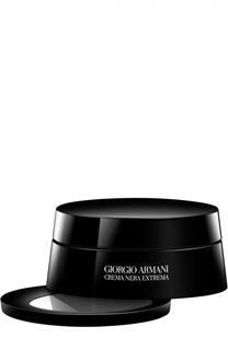 Крем для глаз Crema Nera Extrema Giorgio Armani
