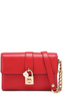 Сумка Dolce Soft Dolce & Gabbana