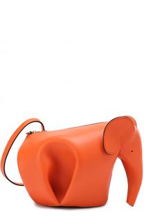 Сумка Elephant Loewe