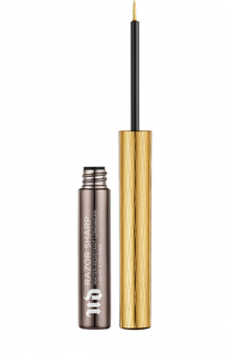 Подводка Razor Shar, оттенок Goldrush Urban Decay