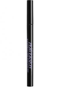 Подводка для глаз Perversion Fine-Point Eye Pen Urban Decay