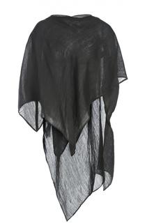 Вязаный шарф Barbara I Gongini