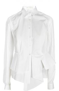 Блуза Aquilano Rimondi
