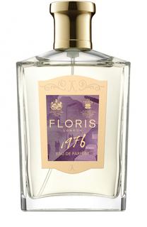 Парфюмерная вода 1976 Floris