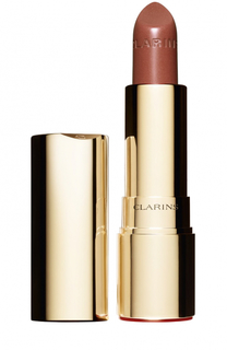 Помада-блеск Joli Rouge Brillant, оттенок 31 Clarins