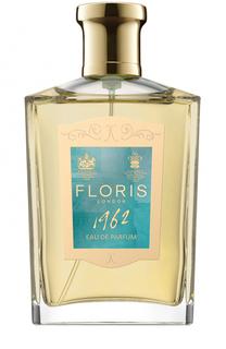 Парфюмерная вода 1962 Floris