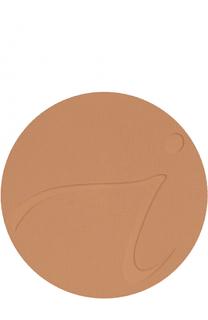 Прессованная основа, оттенок Коньяк (сменный блок) jane iredale