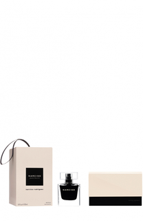 Набор Shopping Pack Narciso Narciso Rodriguez