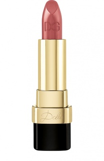 Матовая губная помада Gentle 142 Dolce & Gabbana