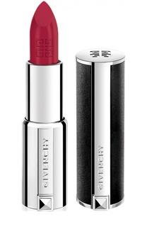 Помада для губ Le Rouge Givenchy №204 Rose Boudoir Givenchy