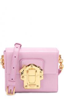 Сумка Lucia Dolce & Gabbana