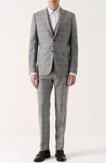 2e89eef1d0b7 Купить мужские костюмы тройка в интернет-магазине Lookbuck | Страница 3