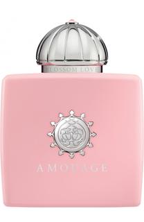 Парфюмерная вода Blossom Love Amouage