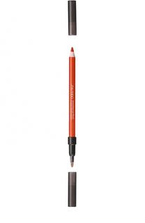 Контурный карандаш для губ с кисточкой, оттенок OR310 Shiseido