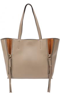 feff8e45c9c0 Купить женские пляжные (летние) сумки кожаные в интернет-магазине ...