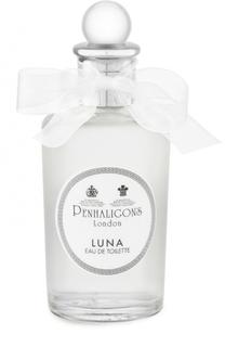 Туалетная вода Luna Penhaligons