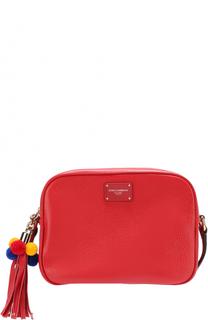 Сумка Glam Dolce & Gabbana