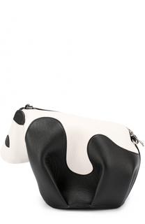 Сумка Panda Mini Loewe